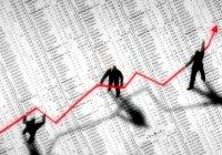 Русстройбанк курсы валют